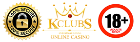 kclubscasino